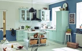 cuisines delinia cuisines delinia meubles fonctionnels et tendances deco cuisine