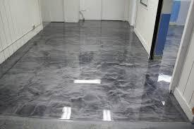 tile ideas quality tile outlet houston tx ceramic tile houston