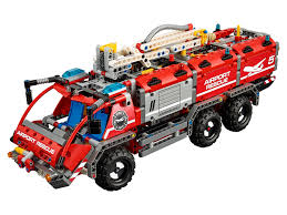 Airport Rescue Vehicle - LEGO Technic Set 42068 Dump Truck 10x4 In Technic Lego Hd Video Video Dailymotion Lego Ideas Product Rc Scania R440 First Responder 42075 Big W Mercedesbenz Arocs 3245 42043 Skyline Monster 42005 3500 Hamleys For Toys And Games 3d Model Race 8041 Cgtrader 8109 Flatbed Speed Build Review Youtube Amazoncom Crane 8258 1 X Brick Set Model Traffic 8285 Tow Roadwork Crew 42060 Lls Slai Ir