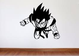 Dragon Ball Z Pumpkin Carving Templates by Online Buy Wholesale Dragon Wall Decals From China Dragon Wall