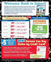 Back-to-School Basics - PDF Scholastic Book Clubs Getting Started Parents Reading Club December 2016 Hlights Book Clus Horizonhobby Com Coupon Code Maximizing Orders Cassie Dahl Teaching Coupon Background Vector Reading Club Codes Schoolastic Clubs Free Shipping Ikea Ideas And A Freebie Mrs Gilchrists Class New This Year When Parents Spend 25 Or Scholasticcom Promo Codes August 2019 50 Off Discount Backtoschool Basics Pdf January 2018 Xxl Nutrition