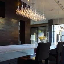 Modern Pendant Lighting For Kitchen Island Uk Creative Of Light Fixtures Inside Contemporary Prepare