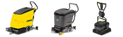 Floor Scrubbers Home Use by Surface Scrubber Floor Cleaning Commercial Scrubber Atlanta Ga