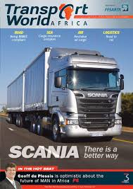 Transport World Africa November/December 2013 By 3S Media - Issuu Trucking Valley Become A Customer Ntb Meijer Or Walmart Youtube Ntbtrucking Twitter Kubatrucks Favorite Flickr Photos Picssr Ntb Careers With Truck Driving Jobs Local Michigan Best 2018 Illinois Image Kusaboshicom Tnsiams Most Teresting
