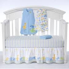 Halo Bed Rail by Bumperless Crib Sets For Baby Popsugar Moms