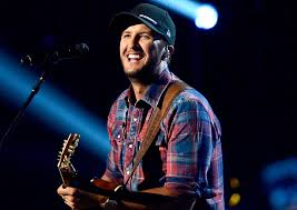 100 Luke Bryan We Rode In Trucks Makes Billboard Chart History With Fast Sounds Like