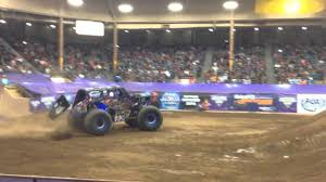 Monster Jam In Albuquerque, NM 2014 - YouTube Battle For The Bid Monster Jam Simmonsters Points Tighten In Stadium Championship Race Amazoncom Hot Wheels Dragon Arena Attack Playset Toys Triple Threat Series Presented By Amsoil Everything You Alburque Nm Announces Driver Changes 2013 Season Truck Trend News Thunder Home Facebook As Big It Gets Orange County Tickets Na At Angel Bigfoot Vs Usa1 The Birth Of Madness History World Finals Xv