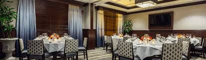 Make A Reservation Private Dining