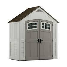 Ace Hardware Christmas Tree Storage by Storage Sheds U0026 Deck Boxes At Ace Hardware