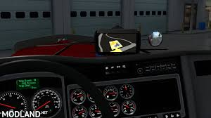 TomTom Trucker 6000 Navigator V 1.0 Mod For American Truck Simulator ... Gps Navigation Crash Cam Tom Garmin Harvey Norman New Volvo Trucks Selfsteering Truck Undergoing Tests At Sugarcane Shop Dezl 780 Lmts Advanced For Free Shipping How Gps Tracking Device Trucks Saves Fuel Costs Transport Gps Mappy Ulti X550 Full Europe 43 Pays Products Amazoncom Dzl Navigator 185500 7 Car With Maps Charger Music Mp3 Mp4 Units Dezl 770lmt For Wibluetooh 6ave Electronics 010 Overview Of Trucker 600 Semi Youtube 570lmt With North 01342 00 B H Rand Mcnally Inlliroute Tnd 525 Certified