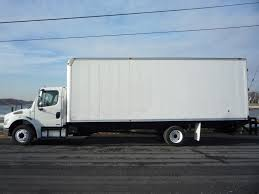 USED 2009 FREIGHTLINER M-2 LP BOX VAN TRUCK FOR SALE IN IN NEW ... 2002 Freightliner Fl70 Box Van Truck For Sale 582990 Trucks In Logan Twpnj 2013 M2 106 Medium 3212 Used Freightliner Crew Cab Box Truck For Sale Youtube 2000 582071 Box Truck Straight Trucks For Sale Cluding Fl70s Intertional Van In New York 1309 2005 Business Class Item L1506