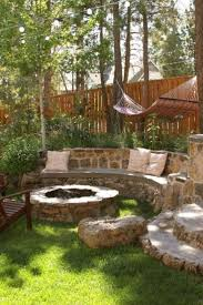 Best 25+ Large Backyard Landscaping Ideas On Pinterest | Large ... Best 25 Kids Play Area Ideas On Pinterest Preschools In My My Backyard Equal Area Map Projections Desert Landscaping Backyard Unique Parties Summer Wife Was Looking At Structures To Give Our Three Kids The Chicken Chick Coccidiosis What Keepers Trending Zero Scape Small Xeriscape Fruit Trees In My Backyard Ami Florida Youtube 10 Outdoor Acvities For Sandbox And Outdoor Alien Invasion An Emu Club Adventure Ruben Diy