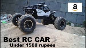 Best Remote Control Car Under 1500 Rupees On Amazon! – Shamshad Maker Killer Rc Trucks For Sale That Distroy The Competion Top 2018 Picks Cars Best Buy Canada How To Get Into Hobby Driving Rock Crawlers Tested Original Wltoys L969 24g 112 Scale 2wd 2ch Rtr Bigfoot Remote Control Car Under 1500 Rupees On Amazon Smshad Maker And To In Scanner Answers Rated Helpful Customer Reviews Amazoncom 5 A Complete Buyers Guide Cheap Rc Offroad Find Deals Line At Reviewed Mmnt