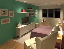 100 Home Interior Decorator Designer In Cebu CEBU CITY