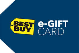 Bed Bath Beyond Retailmenot by Buy Discount Gift Cards Save Up To 28 Off Retailmenot