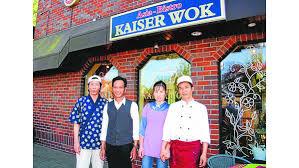gastronomie edewecht wieder china restaurant im ort