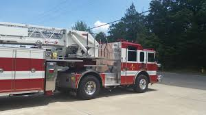 2002 Pierce Dash 100' Tiller | Used Truck Details Fire Trucks Responding With Air Horn Tiller Truck Engine Youtube 2002 Pierce Dash 100 Used Details Andy Leider Collection Why Tda Tractor Drawn Aerial 1999 Eone Charleston Takes Delivery Of Ladder 101 A 2017 Arrow Xt Ashburn S New Fits In Nicely Other Ferra Pumpers Truck Joins Fire Fleet Tracy Press News Tualatin Valley Rescue Official Website Alexandria Fireems On Twitter New Tiller Drivers The Baileys Cssroads Goes In Service Today Fairfax Addition To The Family County And Department