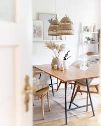 boho chic interior must haves concept store