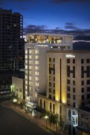 hotel courtyard san diego downtown ca booking com