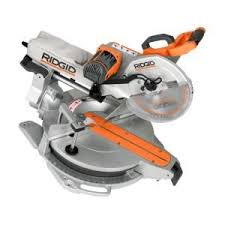 Ridgid 7in Tile Saw With Laser by Best 25 Ridgid Miter Saw Stand Ideas On Pinterest Mitre Saw
