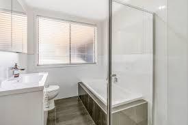 Bathroom Renovations Melbourne Beautiful New Cheap Small Bathroom Renovations Melbourne Moorabbin