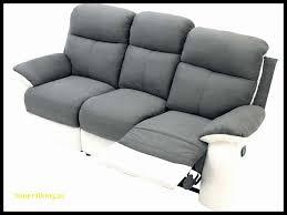 canape relax pas cher résultat supérieur canapé 3 places relaxation beau canapé relax