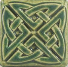 59 best pewabic pottery images on pinterest news ceramic art