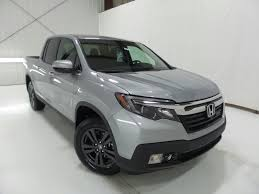 New Ridgeline For Sale In Butler, PA - Honda North Allnew Honda Ridgeline Brought Its Conservative Design To Detroit 2018 New Rtlt Awd At Of Danbury Serving The 2017 Is A Truck To Love Airport Marina For Sale In Butler Pa North Versatile Pickup 4d Crew Cab Surprise 180049 Rtle Penske Automotive Price Photos Reviews Safety Ratings Palm Bay Fl Southeastern For Serving Atlanta Ga Has Silhouette Photo Image Gallery