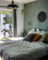 430 schlafzimmer ideen in 2021 schlafzimmer zimmer gemütlich
