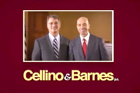 Cellino And Barnes Law Firm Could Be Dissolving | PEOPLE.com Barnes Ditches And Canals Can Provide A Waterfowl Bonus Sports Tampaattorney Hashtag On Twitter Nicky Barnes Organized Crime Drug Dealer Biographycom Silicon Valley Estate Planning Lawyers California Probate 2 Charged In Death Of Pregnant Melvindale Woman Arraigned Cellino Law Firm Could Be Dissolving Peoplecom Stephen L Md Facs School Medicine Charges Against Accused Killers Jamie Silvonek Caleb Suing What Could Happen To The Law Firm Roberts Brtrial