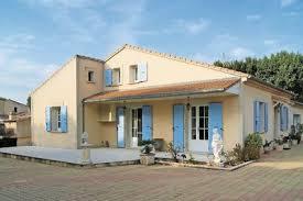maison a vendre le bon coin le bon coin annonces immobilieres maisons et appartements