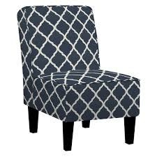 Handy Living Dani Armless Chair In 2019 | Products | Accent ... Bright Ideas Big Lots Desk Chair Office Accent Chair Dark Brown Fabric Fancy Accent Chairs Your House Idea Iorpheuscom Fniture Stylish And A Half With Ottoman Design Yellow Upholstered Jane Tufted Velvet Armless With Black Birch Wood Legs Sunrise Parsons Youll Love In 2019 Wayfair Bernhardt Rigby 360sl Swivel Dunk Chair Grey Uk Good Heritage Coaster Seating W Padded Seat Charming Wetripinfo