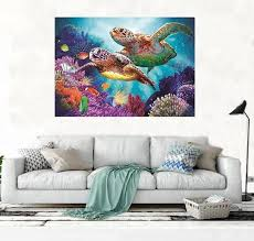 großhandel ausmalbilder schildkr ouml te kaufen sie die