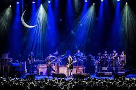 Tedeschi Trucks Band Announce 2018 Summer Tour Tedeschi Trucks Band Leans On Covers At Red Rocks The Know Closes Out Heroic Boston Run Show Review 2 Derek And Susan Happily Sing The Blues Axs Photos 07292017 Marquee Welcomes Hot Tuna Wood Brothers In Arkansas 201730796435 Whats Going On Cover By Los Lobos 85 2016 Letter Youtube Tour Dates 2017 2018 With 35 Of A Mile In Allman Members