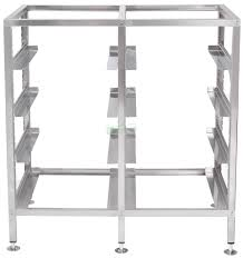 100 Glass Racks For Trucks Adjustable Rack Kit 3monkeez Australia