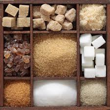 comment cuisiner les panais comment cuisiner les panais 9 comment remplacer le sucre par un