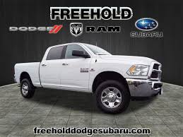 Featured Used Cars Freehold NJ | Freehold Dodge Used 2006 Chevrolet Silverado 1500 Work Truck For Sale 12990 2017 1gcrcnehxhz144236 Route 2007 Toyota Tundra For In Delran Nj 08075 Street Dreams Ford Dealer Colonia Cars Bell Car Dealership Deptford Ua Auto Sales Elkins Is A Marlton Dealer And New Car Trucks Jersey City New State 2015 F150 East Hanover Near Parsippany Irvington Newark Elizabeth Maplewood Kindle Lincoln Dodge Chrysler Jeep Ocean Middle Maple Shade