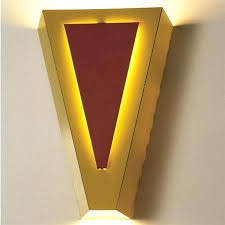 home theater wall sconces lighting best new home theater images on