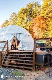 Pumpkin Patch Tallahassee Mahan by Best 20 Appalachian Mountains Ideas On Pinterest Blue Ridge