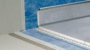 blanke diba die komplettlösung für das badezimmer blanke