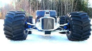 100 Rc Mudding Trucks For Sale 4x4 Best Image Truck KusaboshiCom