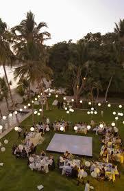 Full Size Of Garden Ideasgarden Weddings Ideas Rustic Outdoor Wedding Simple Reception