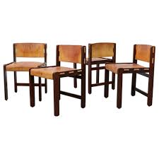 Leather Chairs - 2,627 For Sale At 1stdibs 3 Pcs Counter Height Ding Set Faux Marble Table 2 Chairs Bench Sold Of 4 Oak 1920s Antique Or Game West Saint Paul Antiques Shutter Wall New Room Olive Love All Fniture Skovby Sm53 Chair Tr Hayes Fniture Store Bath Riva 1920 Boss Executive 810 Seater Walnut Heals Art Deco Modern Home Design 2018 Leather Armchair Milano Timothy Oulton Oval Oak Wood Ding Table With Pressback Chairs Glass 1940 Mounted On A Wall In An Exhibition Vintage Metal Cafe By Toledo 5 Industrial