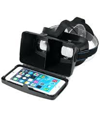 virtual reality iphone – wikiwebdir