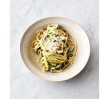 jamies 5 zutaten küche easy de oliver