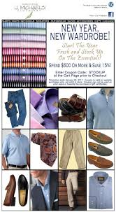 Michaels Team Shirts Coupon Code - CBM Printing Michaels Flyer 11292019 11302019 Weeklyadsus 5 Off Any Purchase 40 Off 1 Item Coupons Coupon Code Promo Up To 70 Cypress Ski Hill Save Up 60 On Rolling Storage Carts At The Pinned February 10th 50 A Single Item How Money Mymichaelsvisit Wwwmymichaelsvisitcom Survey Get 25 Thpacestoremichaelscoupon Team Shirts Coolmine Community School Entire Cluding Sale Items Coupon Free 2018 Iphone Beaver Coupons