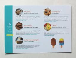 Orange Glad Sweet Box June 2014 Review & Discount Code - 2 ...