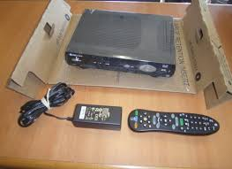 Att U Verse Hdtv Page Tds Ec Conversion Diagram Farewell Att Uverse Verry Technical Indianapolis Circa August 2017 Att Service Stock Photo 703450237 Setting Up Your Own Router With Att Modem Youtube U Verse Hdtv Page Tds Ec Cversion Diagram 5268ac Xdsl Voice Gateway Arris Unifi Vdsl Voip Setup Ubiquiti Networks Community Wiring Diagram Efcaviationcom How To Splice A Phone Line And Bypass Jack Treadster Goodbye Uverse Trouble With Your Graves On Soho Technology Home Bundle Deals Starting At 60mo Business Support Template Idea