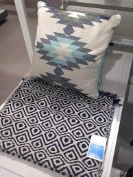 Target Bathroom Rug Sets by Blue Bath Rugs Target Best Bathroom Decoration