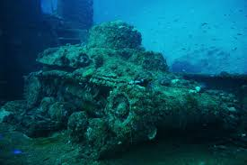 Japanese Mini Tank At The Bottom Of Truk Lagoon [1500x1000 ... Truk Lagoon And The Lost Japanese Ghost Fleet The Adventure Couple Long Distance Trukers Othree Custom Drysuits Can Be Saved Scuba Diving Hoki Maru Dive This Wwii Shipwreck With Blue Micronesia Flatbed Truck Insie Forward Hold Of Ship Inside Betty Mitsubishi Attack Bomber Lagoon 20m Deep Fumitzuki Destroyer Trchuuk 3d Site Card Wrecks From Odyssey Ecdivers Why A Wreck When You An Entire Fujikawa Ships Telegraph In Stock Photo 278233032 Diver On